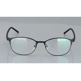 93fb0ca60d1c7 Photochromic óculos de leitura black metal frame retro óculos de mudança de  cor óculos de sol homens eye reader + 1.0 ~ + 3.5 força do vintage
