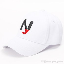 6330786744e Fashion Baseball Cap Men Women Outdoor Brand Designer Sports Baseball Caps  Hip Hop Adjustable Snapbacks Cool 32 Pattern Hats New Casual Hat
