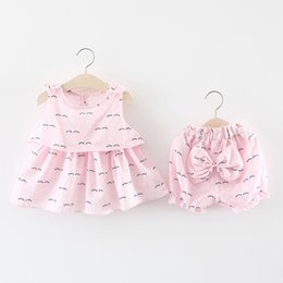Shop Dress Baby Country Uk Dress Baby Country Free Delivery To Uk