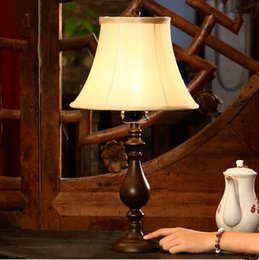 Discount Minimalist Bedside Table Lamps | Minimalist Bedside Table ...