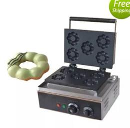 Donut Maker Machine Australia New Featured Donut Maker
