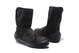 2018 Масая Хасимото мужчины и женщины фуросики унисекс зимние сапоги снегоступы походная обувь 5 пальцев посылка завернутый ткань обувь 36-45