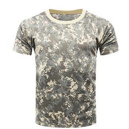 $enCountryForm.capitalKeyWord Australia - Camouflage Accessory Products Charm Men Individual Modern T-shirt Best Practical Novelty Goods