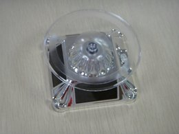 $enCountryForm.capitalKeyWord NZ - Electronic solar rotating display stand flat tray WITHOUT LED lights jewellery turntable for watch glasses good showcase for exhibition 006D
