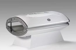 $enCountryForm.capitalKeyWord Canada - PDT led,LED Red Light Therapy Collagen Bed  Led Light bed  Collagen machine Photon Therapy For Body