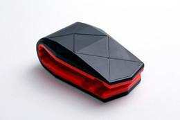 Yaratıcı Cep Telefonu Braketi Taşınabilir Ayarlanabilir Açı Cep Telefonu Tutucu Standı Evrensel Smartphone Kickstand Masa Araba için