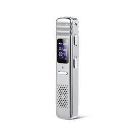 $enCountryForm.capitalKeyWord UK - Full Function Micro Body 16G Max 32G Mini USB Drive Voice Recorder High definition recorder long 99.99 hours recording 4gb