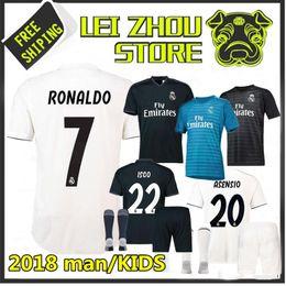 best service b6910 20f0d Shop Ronaldo Kids Jersey UK | Ronaldo Kids Jersey free ...
