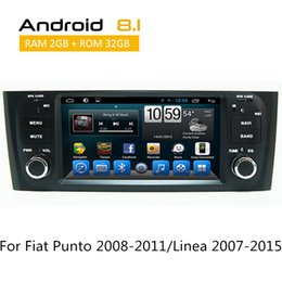 $enCountryForm.capitalKeyWord Canada - Cortex A7 Quad core 1.6GHz, R16 Fiat Built In Car Dvd Player for Old Linea Android Entertainment System