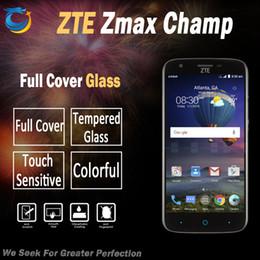Zte Mobiles Australia | New Featured Zte Mobiles at Best Prices
