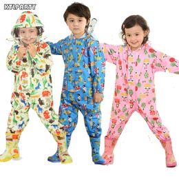 ca7fc538b Discount Babies Raincoats
