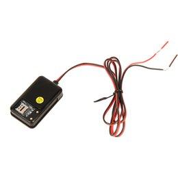 $enCountryForm.capitalKeyWord Australia - small GPS tracker,T0026 Car GPS Tracker Mini Waterproof easy to hide the motorcycle built-in GPRS antenna GPS locator T0026