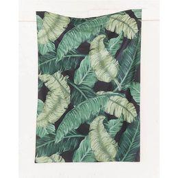$enCountryForm.capitalKeyWord Canada - 4 Styles Indian Ethnic Dorm Decor Wall Hanging Bed Sheet Mandala Tapestry Bohemian Bedspread Throw Beach Towel 210*145cm
