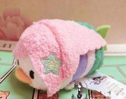 Japan stuff toys online shopping - Japan Anime One Piece Stuff Mini Plush Toy Birthday Gift Phone Screen Cleaner p l