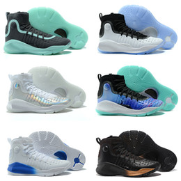 be6cad97bfc7f Stephen Curry 4 Basketball Steph Mens Curry 4 More Dubs Dimes Gold  Championship MVP Finals Men Sports Training Sneakers Shoes