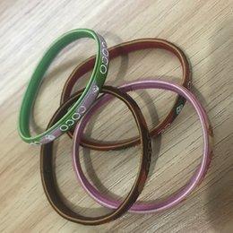lien de paiement ~ ~ mode bandeau élastique marque de mode cheveux cravate bracelets corde accessoires de mode cheveux cadeau de fête pour le lien de paiement en Solde