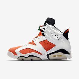 $enCountryForm.capitalKeyWord UK - Cheap Men Jumpan 6 VI basketball shoes 6s Like Mike Carmine Toro White Infrared Red Black 3M aj6 air flight sneakers boots with box for sale