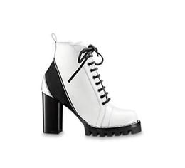 bbf90b61f02 White Desert Boots Online Shopping | White Desert Boots for Sale