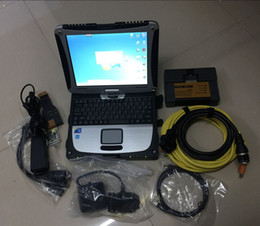 $enCountryForm.capitalKeyWord NZ - car&motorcycle for bmw diagnostic scanner for bmw icom a2 b c d with cf19 laptop cf 19 toughbook hdd 500gb expert mode 64bit