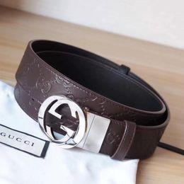 $enCountryForm.capitalKeyWord Australia - designer brand belt men high quality new mens belts fashion colors low price genuine leather belt free shipping
