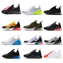 Peach shoes for men online shopping - Men Athletic Hot Co270 Mens Running Shoes For Women Sneakers Trainers Male Sports rss Hiking Jogging Walking Outdoor Shoe