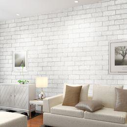 Shop Brick Effect Wallpaper Uk Brick Effect Wallpaper Free