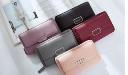 $enCountryForm.capitalKeyWord NZ - Hand bag lady single shoulder chain large capacity multi-color horizontal style fashion bag,Fashion new bag
