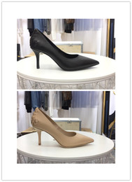 stylish lady shoes heel 2019 - The latest fashion and luxury ankle wedding shoes are and black casual and stylish ladies dress shoes discount stylish l
