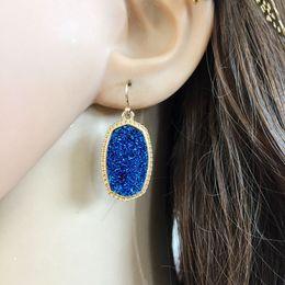 Yellow onYx jewelrY online shopping - Kendra scott pandora necklace mothers day designer bracelet gold chain designer jewelry geometric fluorescent earring leather earrings pf