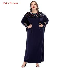 72489d3bc Moroccan Women Kaftan Online Shopping
