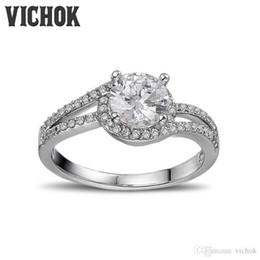 Discount Classic Wedding Rings Sets Classic Wedding Rings Sets