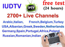 Shop Tv Channels Apk UK | Tv Channels Apk free delivery to UK
