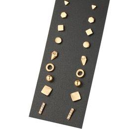14k Gold Earring Backs Online Shopping 14k White Gold Earring
