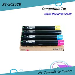 $enCountryForm.capitalKeyWord NZ - Xerox XC2428 , Compatible Toner Cartridge for Xerox DocuPrint 2428 , CT200379   CT200381   CT200383   CT200385 ; BK - 15,000 , C M Y- 12,000