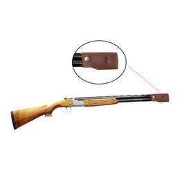 Shop Browning Gun Accessories UK | Browning Gun Accessories