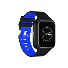 $enCountryForm.capitalKeyWord UK - IP67 Waterproof 4G Full Netcom Smart Watch GPS 1.45 Inch Android 6.0 RAM 1GB ROM 8GB Sports Phone SIM WIFI Wristwatch Smartwatch