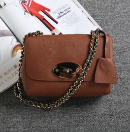 $enCountryForm.capitalKeyWord Canada - Top Quality Classic Women's Leather Handbag Shoulder Bag Totes Designer Crossbody Chain Bag Purse MINI bags Famous Brands Handbag