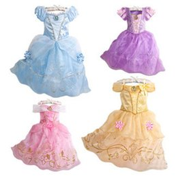 Pretty Princess Baby Clothes Online Shopping Pretty Princess Baby