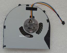 $enCountryForm.capitalKeyWord Canada - SSEA Brand New CPU Cooling Fan for Lenovo V480 V580 B480 B590 B490 M490 M495 E49 K49 Laptop CPU fan KSB06105HB