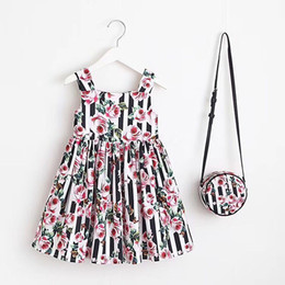 finest selection 341d8 9291d Kleine Baby Kleidung Stil Online Großhandel Vertriebspartner ...