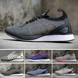 79ffb36ede1 2018 hot sale Free Run 2.0 3.0 5.0 running shoes for men women Trainer  Blackout Racers Runner Sports Jogging sneakers free shipping sport jogging  woman ...