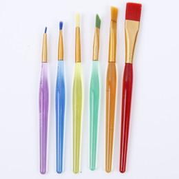 Shop Painting Decorating Tools UK | Painting Decorating Tools free ...