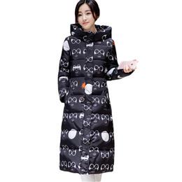 $enCountryForm.capitalKeyWord UK - Wholesale- Winter Jacket Women 2017 Camouflage Parka Warm Female Jacket Hooded Cotton Coat Parkas Jaqueta Feminina Inverno Maxi Coats C2381