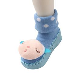 Shop Socks Soles Uk Socks Soles Free Delivery To Uk Dhgate Uk