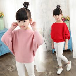 048562d9f Big Girls Sweaters Online Shopping