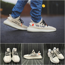huge selection of 6bb02 5ac57 Yeezy Adidas Shoes Online | Yeezy Adidas Shoes for Sale