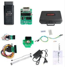 Discount bmw key programming - Yanhua Mini ACDP Programming Master Full Configuration Support For BMW CAS1 CAS2 CAS3 CAS3+ CAS4 CAS4+ FEM BDC Key Progr