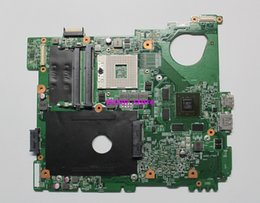 Laptop notebook motherboard online shopping - for Dell R N5110 CN J2WW8 J2WW8 GT525 GB DDR3 Laptop Notebook Motherboard Mainboard Tested