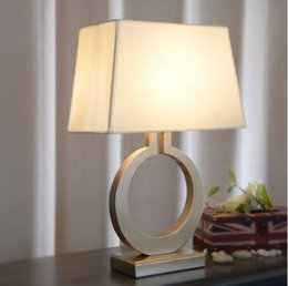 Luxury bedside table lamps australia new featured luxury bedside american modern luxury villa gold table decorating table lamp nordic retro bedroom bedside led reading lights llfa aloadofball Choice Image