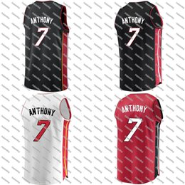 cheap for discount 77872 8fbc0 official carmelo anthony jersey black 10ae6 b562c